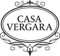 Casa Vergara