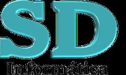 SD Informática